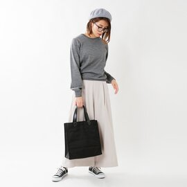 """【2020aw】MARINE DAY