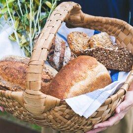 haluta|halutaの食事パン詰め合わせ