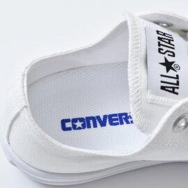 CONVERSE|オールスターライトOXスニーカー allstar-light-ox-mm