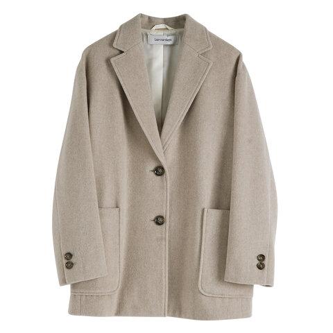 Luvourdays スポーツ ジャケット Sports Jacket アウター LV-JK1306 ラブアワーデイズ