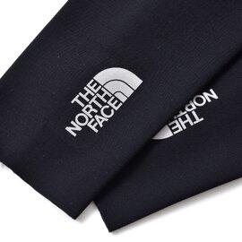 THE NORTH FACE UVカットGTDアームカバー nn21870-mt