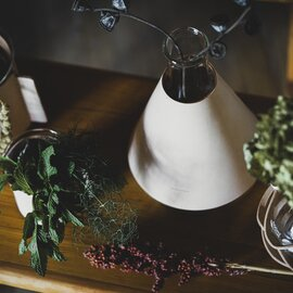 Hender Scheme|science vase:化瓶