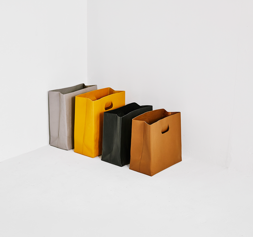 TOOLS|lunch bag