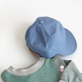 Nine Tailor|Lymington Cap