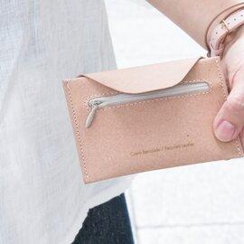 planar|Envelope 財布
