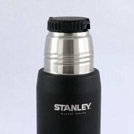 STANLEY マスター真空ボトル