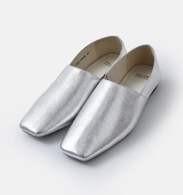 color : silver