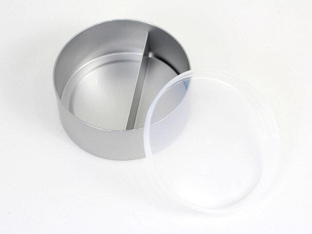 CLASKA アルミ弁当箱