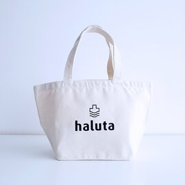 haluta│haluta トート