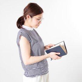 atelier brugge│メタルフレームラウンド眼鏡/サングラス 27ss-ty3519-mk
