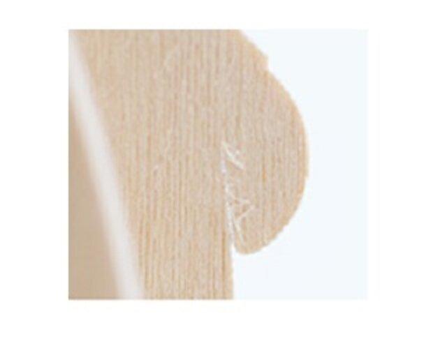 繊維の毛羽立ちが見られる場合があります。