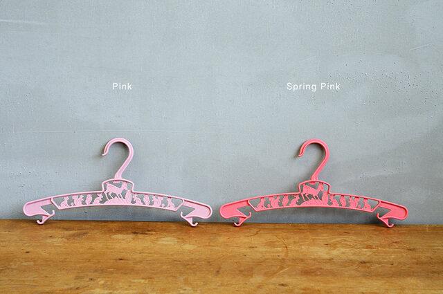 Pink(ピンク)/Spring Pink(スプリング ピンク)