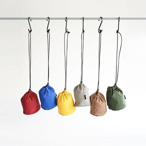 """STANDARD SUPPLY