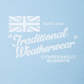 Traditional Weatherwear|LIGHT WEIGHT UMBRELLA 折り畳み傘