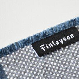 Finlayson|玄関マット タイミ