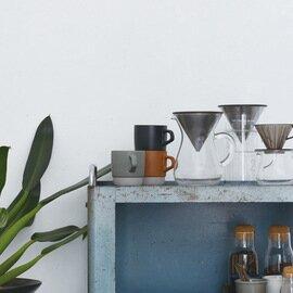 KINTO|SLOW COFFEE STYLE ステンレスフィルター