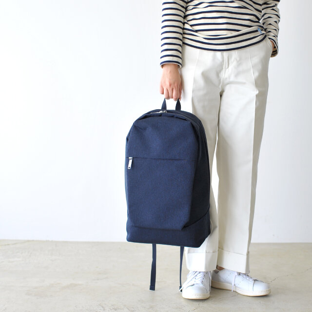color : navy(col.36) / size : navy(col.36)