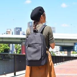 f8e521102d9e marimekko|KORTTELI CITY BACKPACK リュックサック - cortina(コ ...