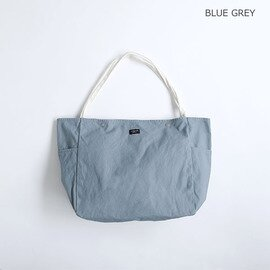STANDARD SUPPLY|デイリー トート M  DAILY TOTE M