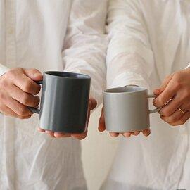 kura|Ena Cups (エナ カップ)
