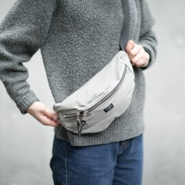 STANDARD SUPPLY | FANNY PACK