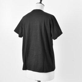 "Shinzone コットンパックTシャツ""PACK TEE"" 20smscu66-fn【2021AW予約】"