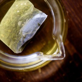 宮崎上水園 everyday 水出し茶
