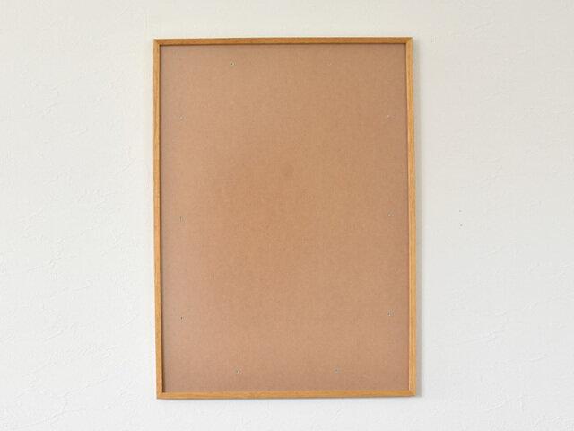 ATELIER CPH|ポスター Realism