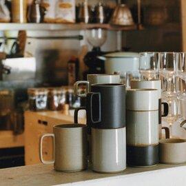 HASAMI PORCELAIN 波佐見焼き マグカップ コーヒーカップ ラージ 450ml コップ 食器 ハサミポーセリン