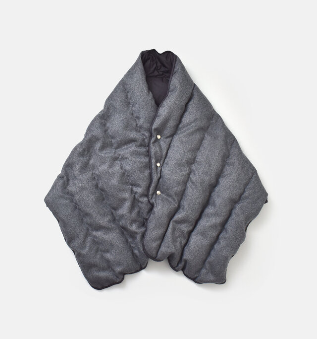color:charcoal