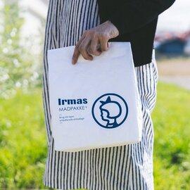 イヤマ|ランチバッグ