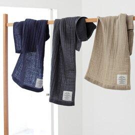 SHINTO TOWEL | 2.5-PLY GAUZE TOWEL