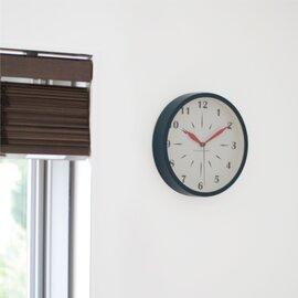 KIKKERLAND|Lunaris Clock