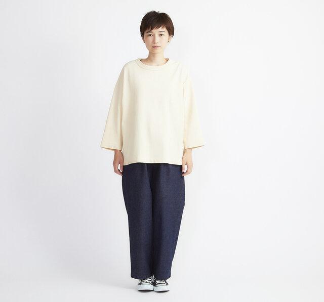 model:158cm