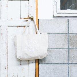 イヤマ|キャンバストートバッグ