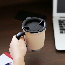 thermo mug|Double Mug【母の日ギフト】