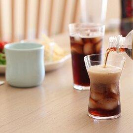 KOZLIFE|TORA URUP Milk/Wine グラス(トーラ・ウルップ ミルク/ワイン)