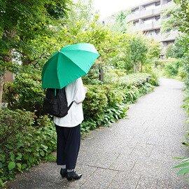 STANDARD SUPPLY|RAINY FOLDING UMBRELLA(晴雨兼用)