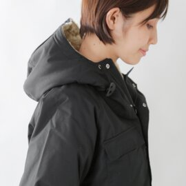 SIERRA DESIGNS|65/35ボアパーカージャケット 6504-rf