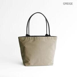 STANDARD SUPPLY|STANDARD SUPPLY|TIDY TOTE S