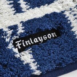 Finlayson|CORONNA キッチンマット