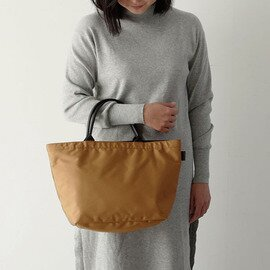 STANDARD SUPPLY|TIDY HAND TOTE S