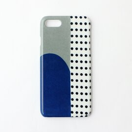 pochicca|iPhone case (iPhone7、7Plus、8、8 Plus、iPhoneX)