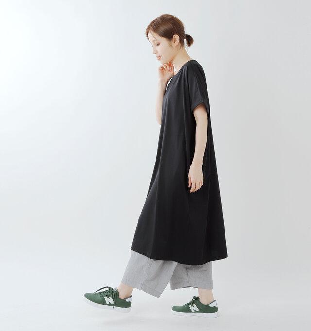 model yama:167cm / 49kg color : faded rosin / size : 24.0cm