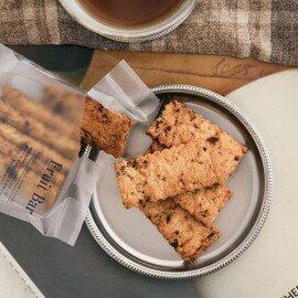 げんきタウン|ハードクッキー
