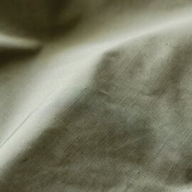 Liyoca|コットンリネンウェザーサロペット e4313-ms
