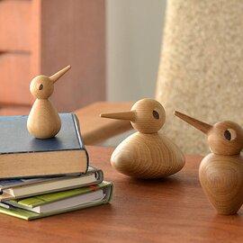 ARCHITECTMADE│Duck・Duckling・Oscar・Bird(バード)Small/Large/Chubby・Mermaid