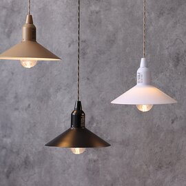 HANG LAMP TYPE2