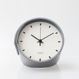 Landscape Products Wall Clock/Desk Clock