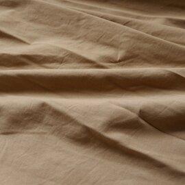 休日と詩|ボンボンスカート・portom20136